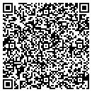 QR code with Cocktails Bartending Service contacts