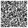 QR code with Jackson's Market contacts