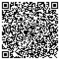 QR code with Hollywood Rental contacts