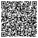 QR code with Alderman Investments contacts