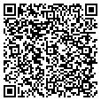QR code with FGC Contruction contacts
