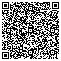 QR code with Stardust International Inc contacts