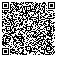 QR code with William J Dietz contacts