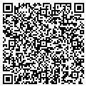 QR code with Fresh Market Inc contacts