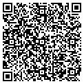 QR code with Impact Register Inc contacts