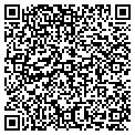 QR code with Samarkos & Samarkos contacts
