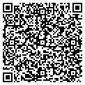 QR code with Shoe Repair Plus Inc contacts
