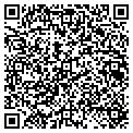 QR code with AABA-Cab Airport Service contacts