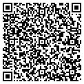 QR code with J C Home Inspection contacts