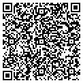 QR code with Cannon Oaks Mobile Home Park contacts
