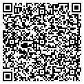 QR code with Citrus Park Well Drilling contacts