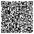 QR code with Simphonics contacts