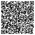 QR code with Florida Mulch Inc contacts