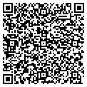 QR code with Craddock's Air Conditioning contacts