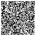 QR code with Arscott Floral Design contacts