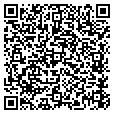 QR code with New York Times Co contacts