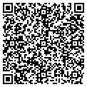 QR code with Cherchez LA Femme contacts