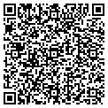 QR code with Mad Vending Inc contacts