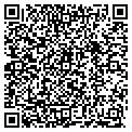 QR code with Fitness Closet contacts