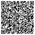 QR code with Las Palmas Key West Lc contacts