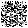 QR code with Parent Management contacts
