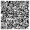 QR code with Greg Smith's Affordable contacts