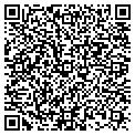 QR code with Saber Security School contacts