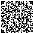 QR code with Doc Hunters contacts