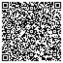 QR code with Florida Department Children Families contacts