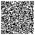 QR code with Baby Fences By Pool Guard contacts