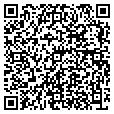 QR code with Sst Express Inc contacts