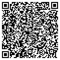 QR code with Environmental Services Inc contacts