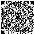 QR code with J C Drywall & Ceiling Repair contacts