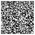 QR code with A Living Word Academy contacts