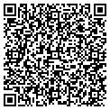 QR code with Emeral Coast Laundry contacts