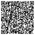 QR code with Party Animals Pony Ride contacts