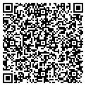 QR code with Pho Quyen Restaurant contacts