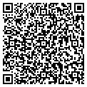 QR code with John Brown Attorney contacts