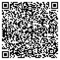QR code with By His Grace Ltd Co contacts
