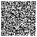 QR code with Commercial Vehicle Service Inc contacts