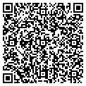 QR code with Del Oro Apartments contacts