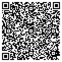 QR code with Daddyo's Discount Stereo contacts
