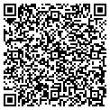 QR code with Indian River Surgical Assoc contacts