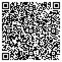 QR code with S L Industries Inc contacts