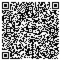 QR code with Salty Dog Travel Inc contacts