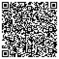QR code with Party Time Productions contacts