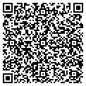QR code with Umatilla Middle School contacts