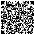 QR code with Mlf Financial LLC contacts