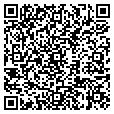 QR code with Cemco contacts