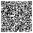 QR code with A C No Sweat contacts
